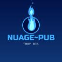 icon Nuage~Publicitaire