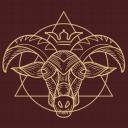 icon Occultisme