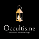 icon Occultisme