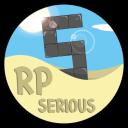 serveur [RP] StoneCity RP [DEV]