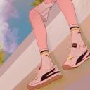 Icon 🌍 Sekai - Manga // Anime