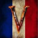 icon ✅ Valheim France