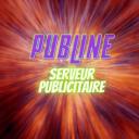 icon PubLine | La ligne publicitaire