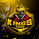 serveur Frizy Kings