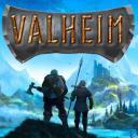 icon Valheim France - Community Discord