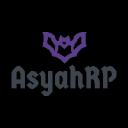 Serveur AsyahRP | WL