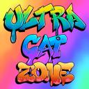 icon Ultra Cat Zone