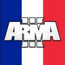 icon 🌴Altis World   Serveur Minecraft 🌴