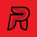 icon Rezhur