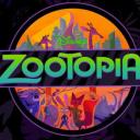 icon Zootopia [RP]