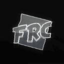 Icon French Roblox Community V3
