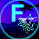 icon FamilyV - GTA RP 🦊
