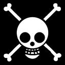 Icône [RP FR] One Piece ✨