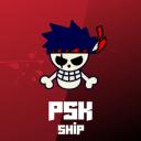 icon PSK Ship