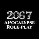 icon 2067 Apocalypse Rôle-play