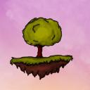 icon 🌴・Island Giveaway