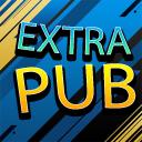 icon ⚡ | Extra-Pub