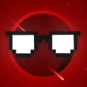 icon ToBloxia - { 🕐 }