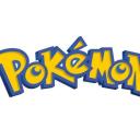 icon Pokemon Jdr