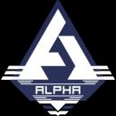 Serveur [fr] communauté alpha