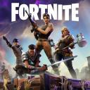 Icon Fortnite Game