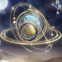 Icon [ORION ACADEMY] Les prisonniers du Temps