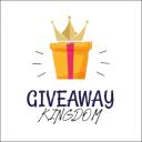 serveur Giveaway Kingdom
