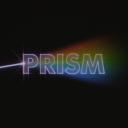 Icône Prism - LGBT+