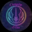 Icon ・| LEmpire DŌka™|・