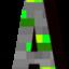 icon Arium-BETA