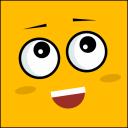 icon J0KE 🎉