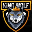 icon King du WolfGaming