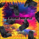 icon Chaise Souple