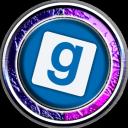 icon 🍾GoRp☕ | Garrys mod