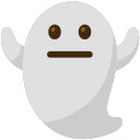 icon Ghost.Protect | Support [En Développement]
