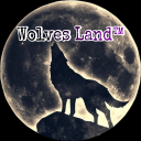 icon ✫『Wolves Land™』✫