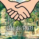 icon Cité de PUB