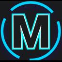 Icon Mensord