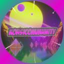 Icon KorsiCommunity