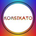 Icône KorsiCommunity