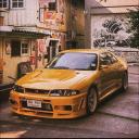icon Le Garage