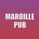 icon Maroille Pub