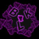 icon 💎 BLK NETWORK®