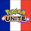 icon Pokémon Unite: France