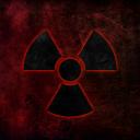 icon Radius
