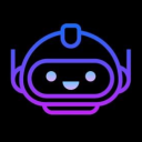 icon Discord bots