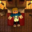 icon NeptuneManifold