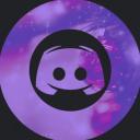icon 🌍-Sekai Team-🌑