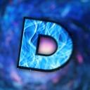 icon Divergente-Gaming-FR