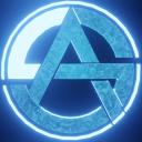 Icon Arsenal-Community